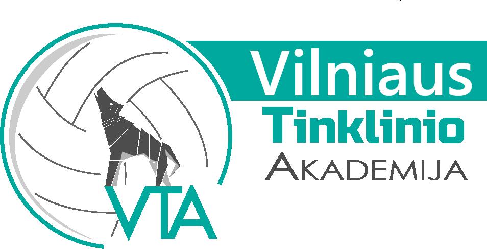 Vilniaus Tinklinio Akademija