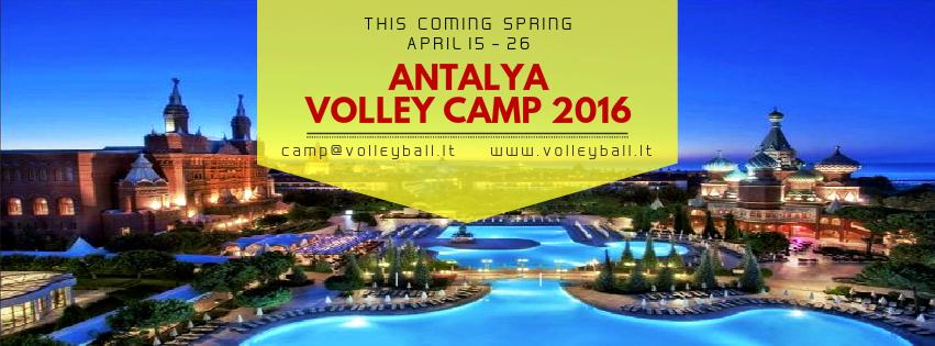 Antalya FB cover