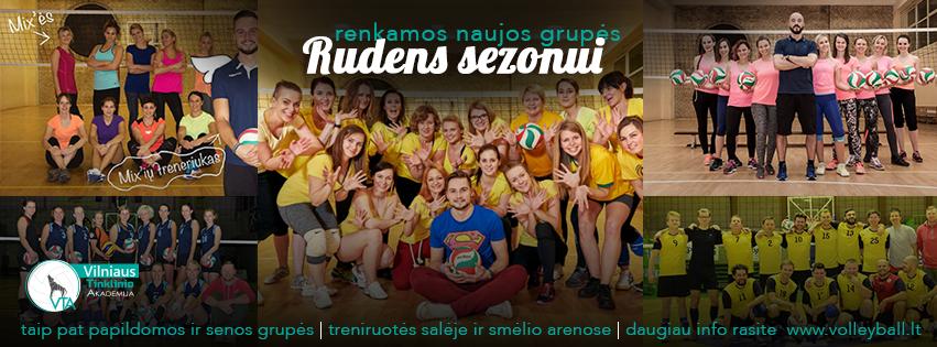 renkamos_rudens-grupes_VTA