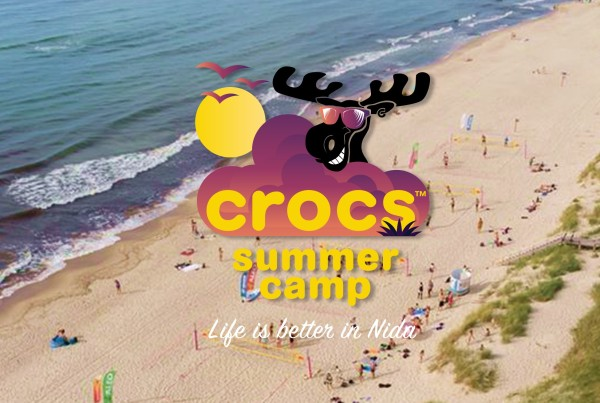 crocs_bbc_summer camp_FACEBOOK COVER_2020
